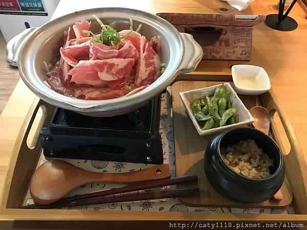 201712_小覓秘 (16).JPG