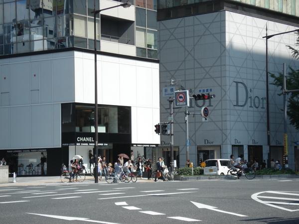 DSC06766.JPG