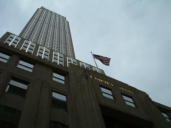 NYC (0).JPG