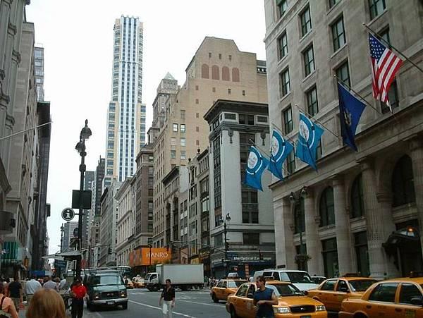 NYC (3).JPG