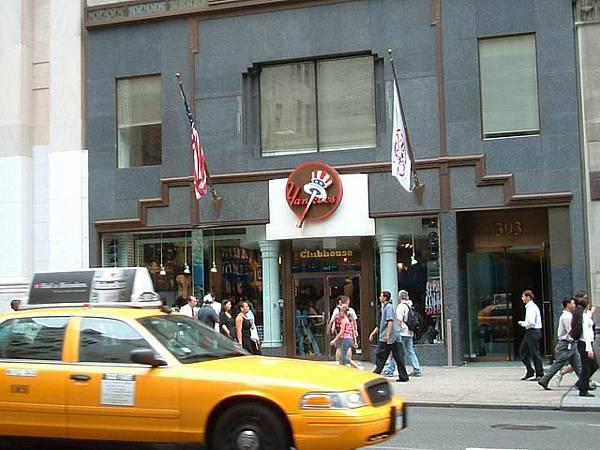 NYC (4).JPG