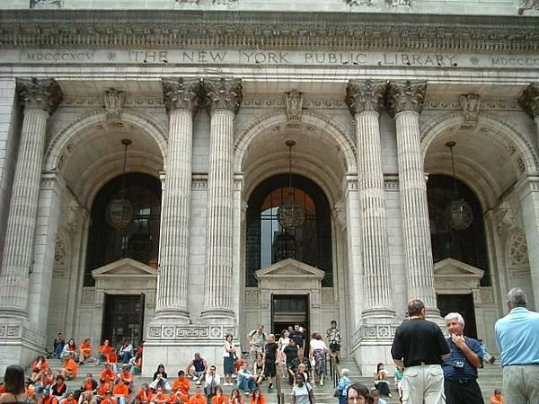 NYC (8).JPG