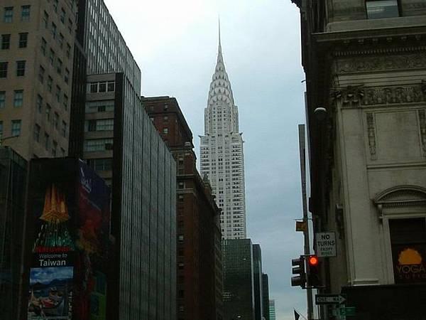 NYC (10).JPG