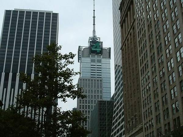 NYC (11).JPG