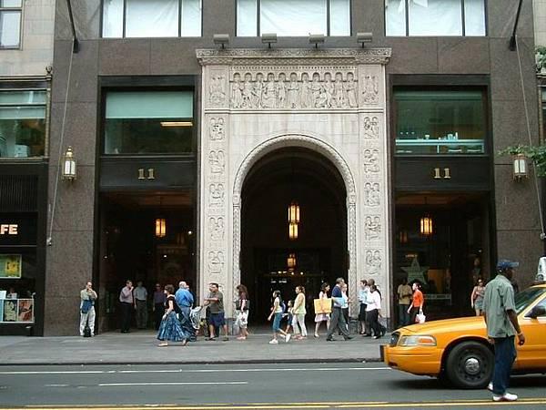 NYC (12).JPG