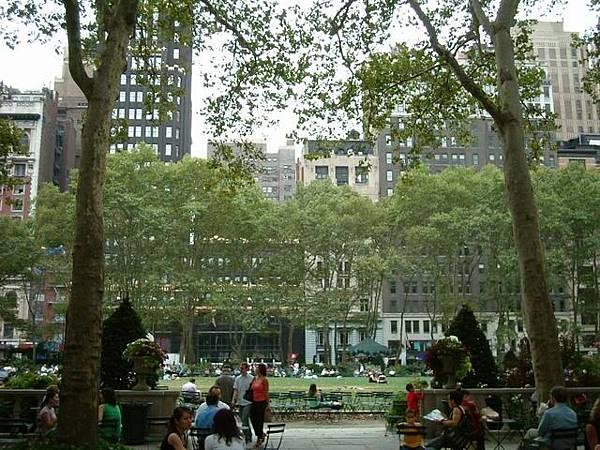 NYC (14).JPG