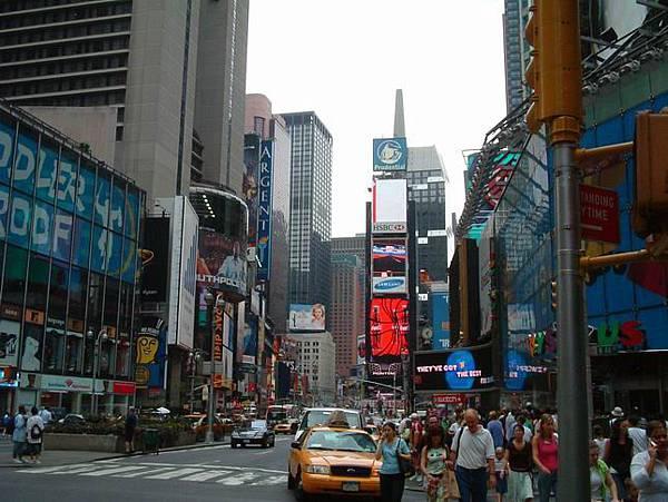 NYC (20).JPG