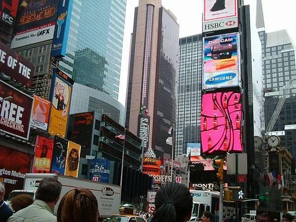NYC (24).JPG