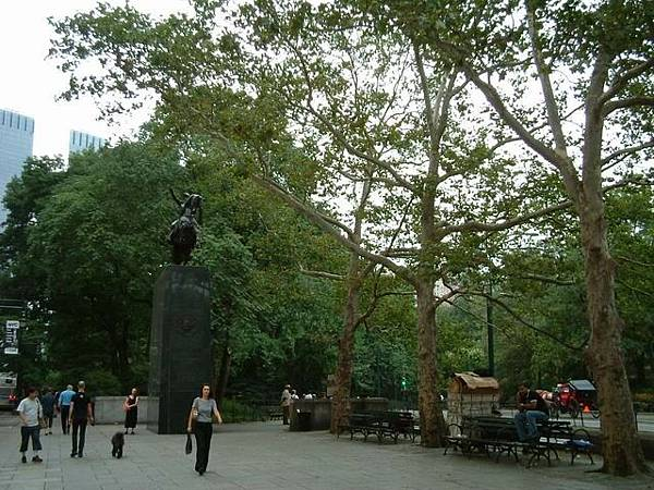 NYC (31).JPG
