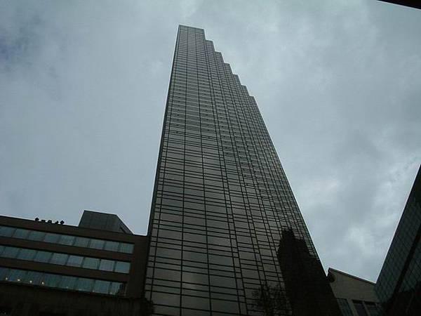 NYC (48).JPG