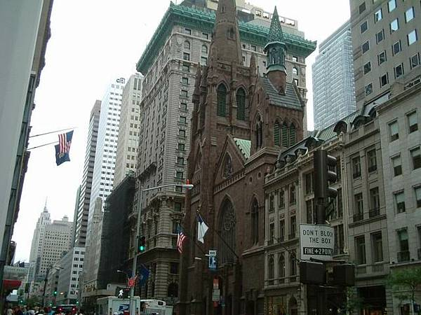 NYC (55).JPG