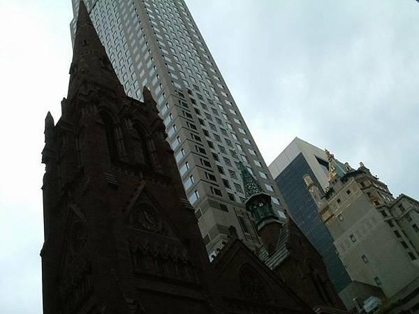 NYC (65).JPG