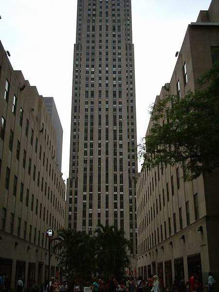 NYC (83).JPG
