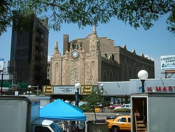 NYC (88).JPG