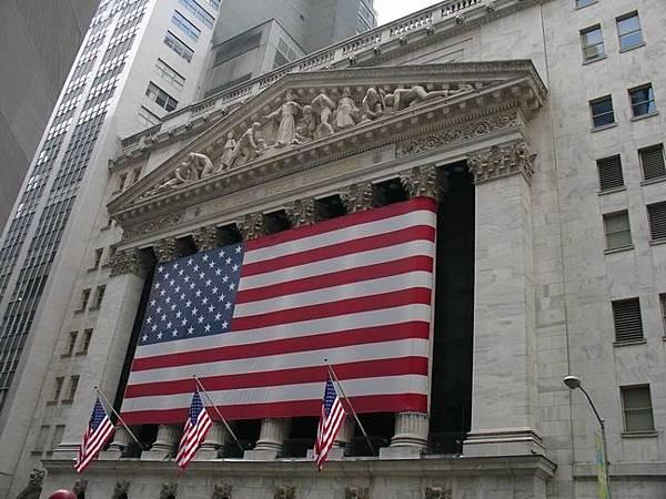 NYC (90).JPG