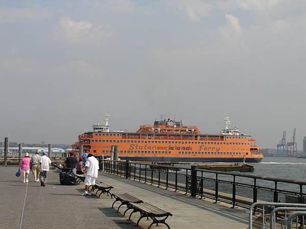 NYC (91).JPG