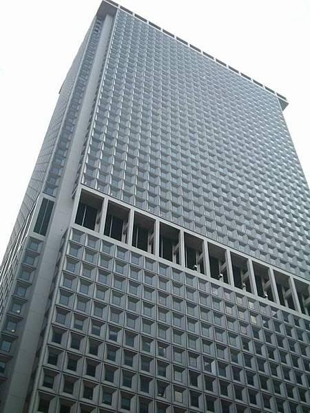 NYC (100).JPG
