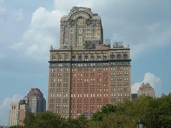 NYC (102).JPG