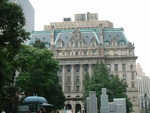 NYC (109).JPG