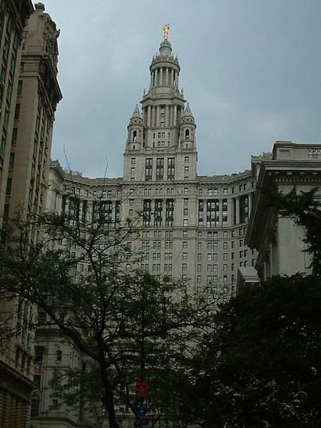 NYC (114).JPG