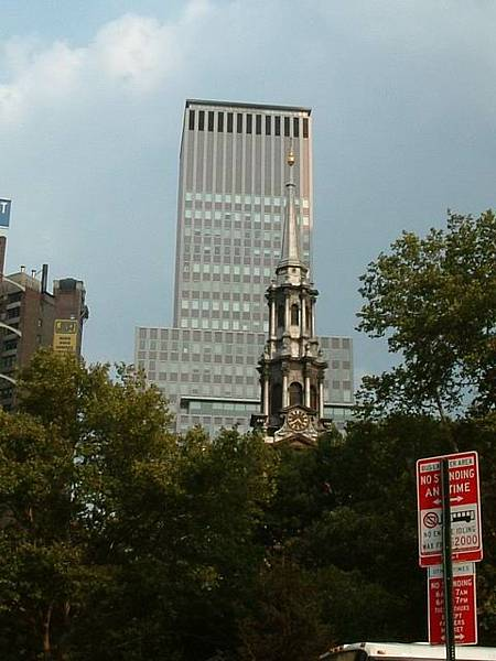 NYC (117).JPG