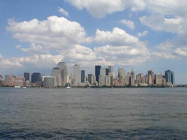 NYC (183).JPG