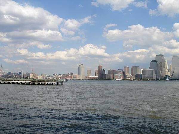 NYC (184).JPG