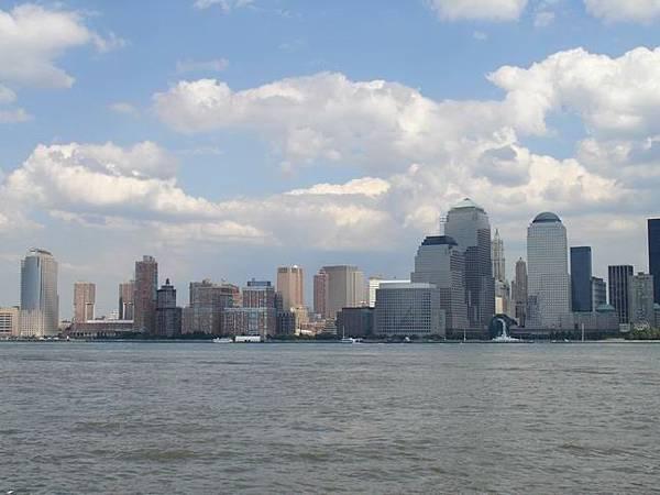 NYC (186).JPG
