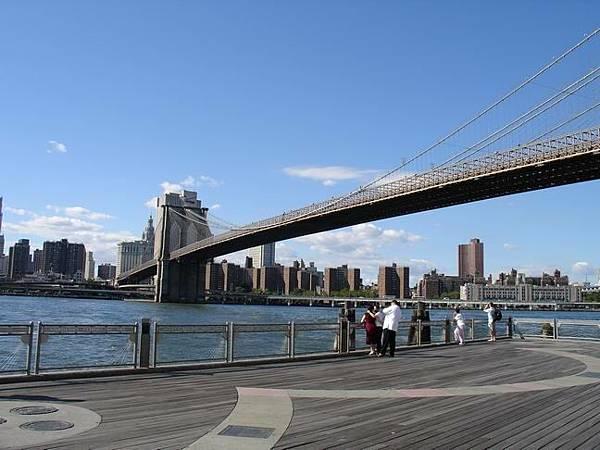 NYC (187).JPG