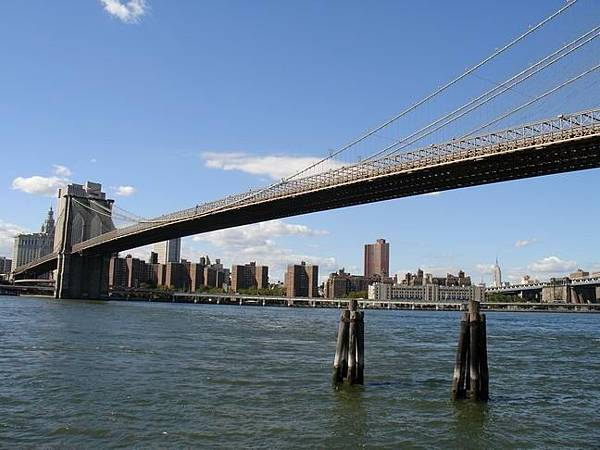 NYC (188).JPG