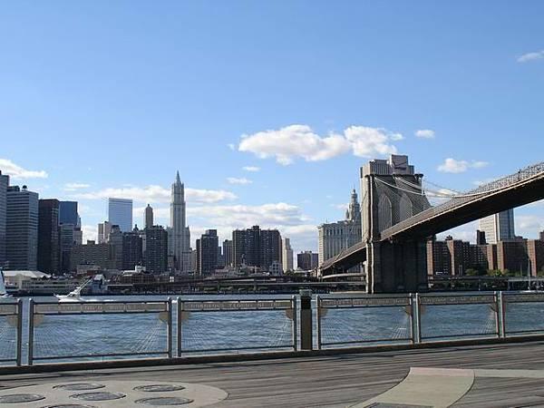 NYC (190).JPG