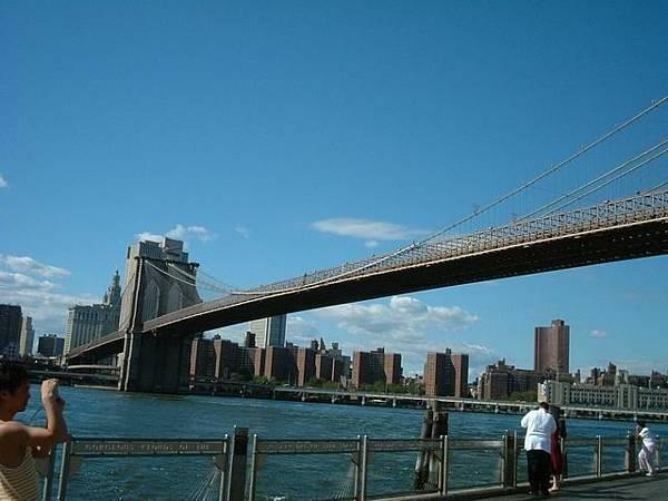 NYC (192).JPG