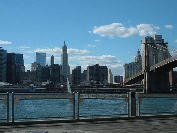 NYC (194).JPG
