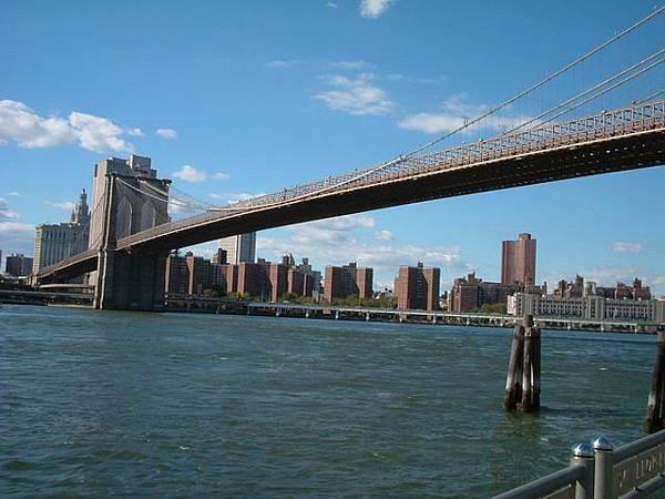 NYC (195).JPG