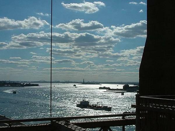 NYC (196).JPG