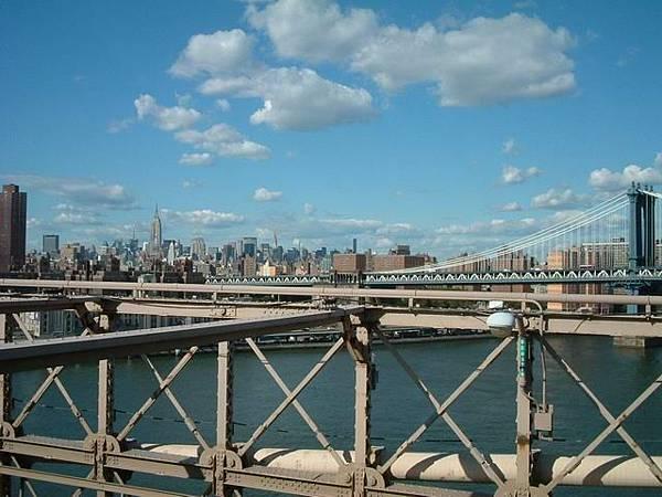 NYC (197).JPG