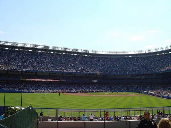 Yankee 1 (0).JPG