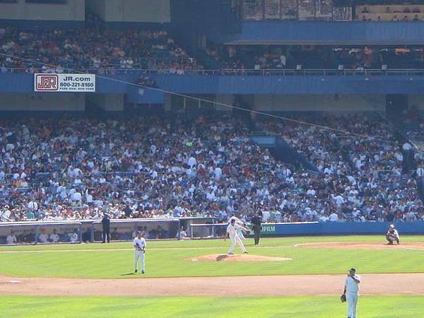 Yankee 1 (1).JPG