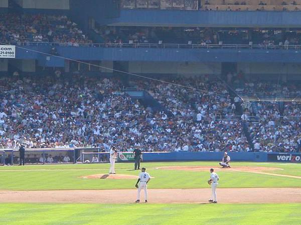 Yankee 1 (2).JPG
