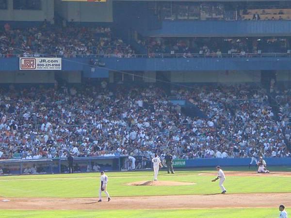 Yankee 1 (5).JPG