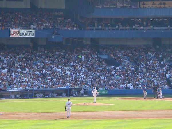 Yankee 1 (7).JPG