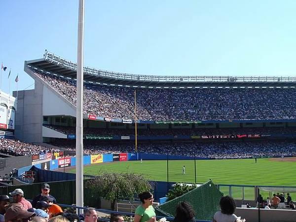 Yankee 1 (8).JPG