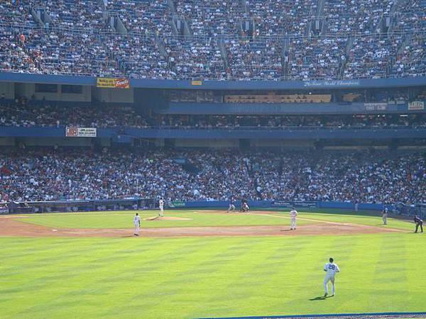 Yankee 1 (9).JPG