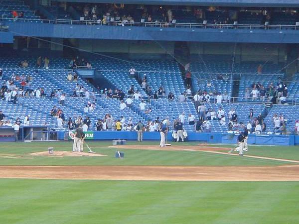 Yankee 1 (26).JPG