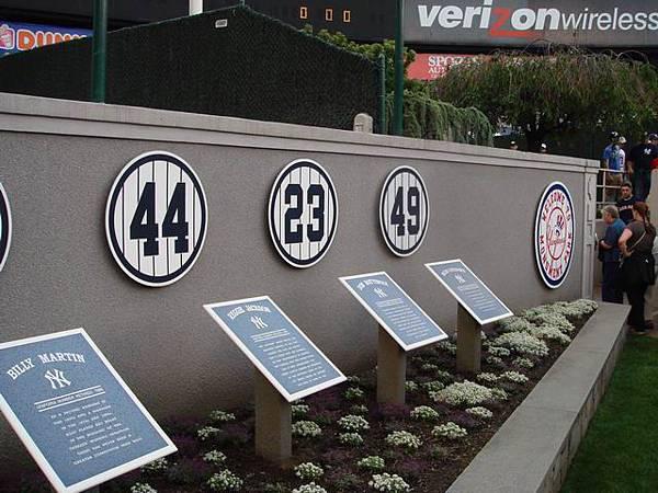 Yankee 2 (23).JPG