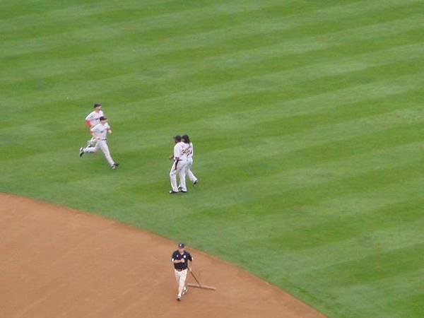 Yankee 2 (27).JPG
