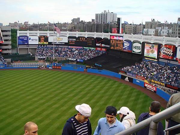 Yankee 2 (29).JPG