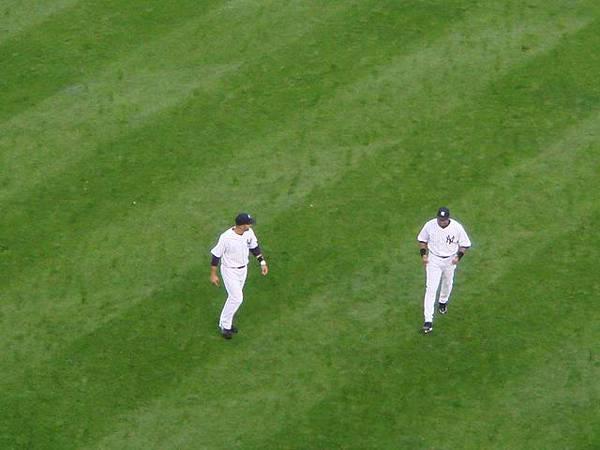 Yankee 2 (34).JPG