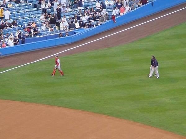 Yankee 2 (37).JPG