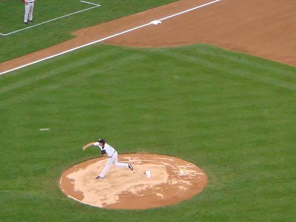 Yankee 2 (48).JPG